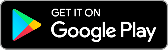 Get Gauge on Google Play