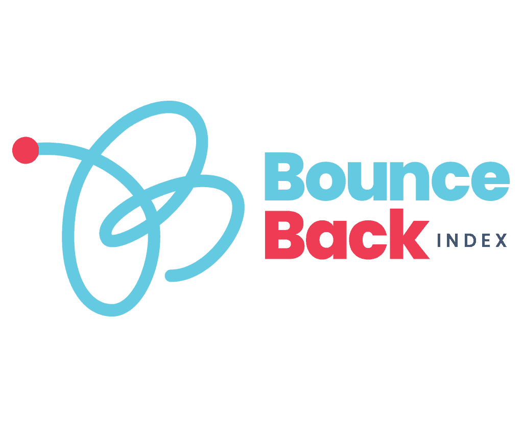 Bounce Back Index helps you understand how consumers are responding to COVID-19 and their risk and reward measurements.
